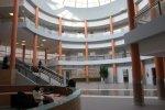 Ospedale di Sassuolo
